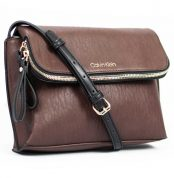 cartera-de-hombro-calvin-klein-color-cafe-1.jpg